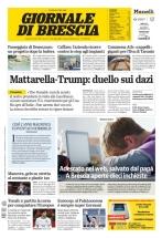 giornalebrescia